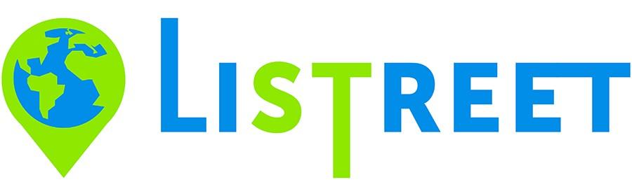 www.listreet.com